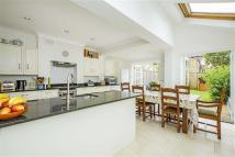 house for sale in Hydethorpe Road, Balham