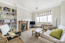 Apartment for sale in Sternhold Avenue...