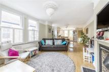 Maisonette for sale in Salford Road...