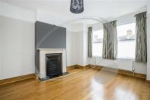 property to rent in Fernthorpe Road, London