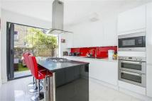 4 bed home for sale in Gaskarth Road...
