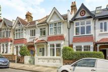 4 bedroom property in Mandrake Road...