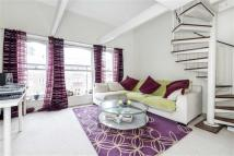 Apartment for sale in Balham High Road, Balham