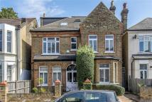 property for sale in Ellison Road, Streatham