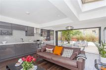 property for sale in Hearnville Road, Balham