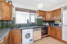 Apartment for sale in Hydethorpe Road, Balham