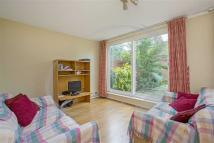 3 bed house for sale in Caistor Road, Balham