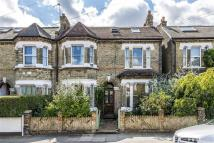 property for sale in Sistova Road, Balham