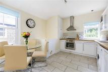 property for sale in Cambray Road, Balham