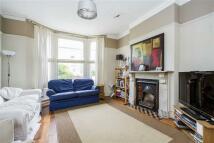 4 bedroom home to rent in Fernlea Road, Balham