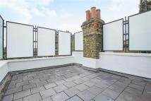 Apartment in Balham High Road, Balham