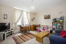 Balham High Road Apartment to rent