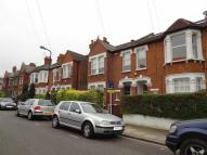 Maisonette to rent in Cambray Road, Balham
