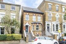 property to rent in Ransdem Road, London