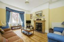 property for sale in Elgin Road, East Croydon