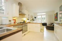 Terraced property for sale in Cathles Road, Balham