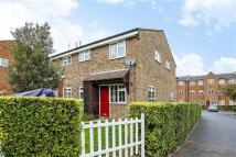property to rent in Upper Tooting Park, London