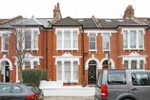 2 bedroom Apartment for sale in Louisville Road, Balham