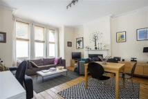 property for sale in Ritherdon Road, London