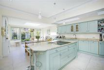 property for sale in Cathles Road, Clapham South