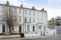 6 bed home in Balham Grove, Balham