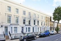 property for sale in Fernlea Road, Balham