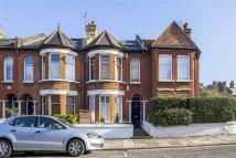 property for sale in Haverhill Road, Balham