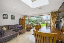 4 bedroom house for sale in Culverden Road, Balham
