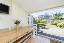 5 bedroom home for sale in Pentney Road, Balham