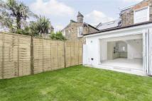 property for sale in Cavendish Road, Balham