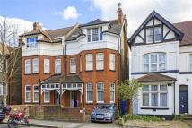 property for sale in Babington Road, Streatham