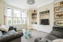 property for sale in Midmoor Road, Balham
