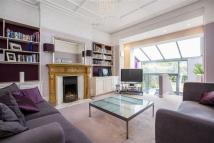 5 bed property in Wexford Road, Balham
