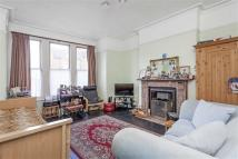 property for sale in Ritherdon Road, Balham
