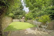 property for sale in Crockerton Road, London