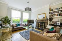 property for sale in Boundaries Road, Balham