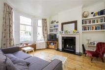 property for sale in Fieldhouse Road, Balham