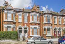 property in Sumburgh Road...