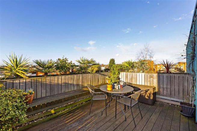 2 bedroom flat for sale in blueprint apartments balham grove picture 1 malvernweather Choice Image