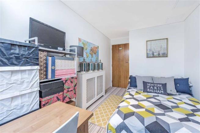 2 bedroom flat for sale in blueprint apartments balham grove request details malvernweather Images