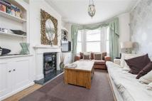 property to rent in Corrance Road, LONDON