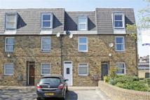 property to rent in Kenchester Close, LONDON