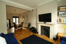 property to rent in Meadow Place, Stockwell
