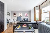 2 bedroom property for sale in Stansfield Rd, LONDON