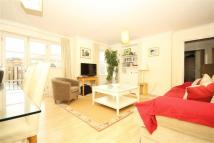2 bed Apartment in Belvedere Place, LONDON