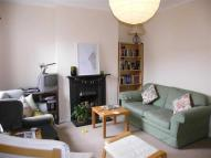 Apartment in Glenelg Road, LONDON