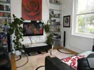 3 bed Apartment to rent in Sidney Road, LONDON