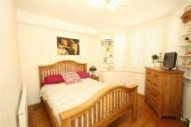 1 bedroom Apartment to rent in Jeffreys Road, LONDON