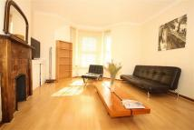 Apartment in Meadow Road, London