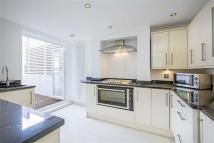 2 bedroom Apartment for sale in Mayall Road, LONDON